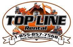 Equipment Rental in Henderson TX | Oil Field Rentals in Madisonville, East Texas, Kilgore, Carthage, Tyler, Longview