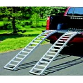 Where to rent Reese Folding Arch Ramp 12 x 89 in Henderson TX