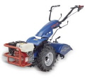 Where to rent Rear tine tiller 5.5hp Honda in Henderson TX
