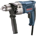 Where to rent Bosch 1 2  Hitorque Drill 8amp electric in Henderson TX