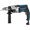 Where to rent Bosch 1 2IN VSR HAMMER DRILL in Henderson TX