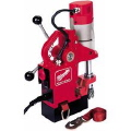 Where to rent Magnetic Drill Press, 1 2  Milwaukee in Henderson TX