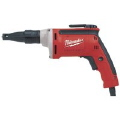 Where to rent Milwaukee Drywall Screwdriver 6742-20 in Henderson TX