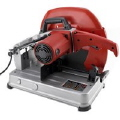 Where to rent Milwaukee Chop Saw 14 in Henderson TX