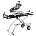 Where to rent Universal Miter Saw Stand in Henderson TX