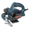 Where to rent Bosch 3 1 4 in Portable Planer in Henderson TX