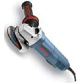 Where to rent Bosch 4-1 2  Angle Grinder in Henderson TX
