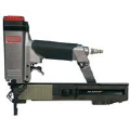 Where to rent Senco SLS25XP-L FINISH STAPLER Pneumatic in Henderson TX