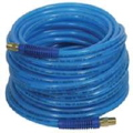 Where to rent 3 8 IN X 100 FT AIR HOSE W  1 4 MPT in Henderson TX