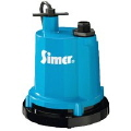 Where to rent Submersible Utility Pump 1 4 HP in Henderson TX