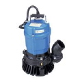 Where to rent 1 2hp 2  Electric  Submersibl Trash pump in Henderson TX