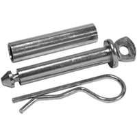 Where to find Pin   Clip Sleeved 1 2 or 5 8 Hitch Pin in Henderson