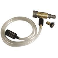 Where to find Chemical Injector Kit w  Asm 71 Soap Tip in Henderson