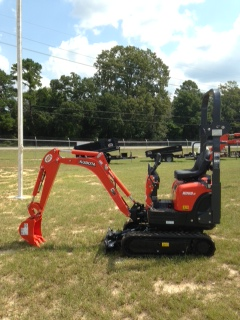 Where to find Kubota K008 Excavator W  12  Bucket in Henderson